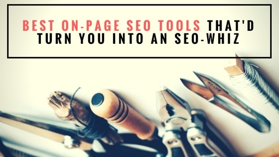 free-seo-tools, on-page-seo-tools, seo, seo-tools,