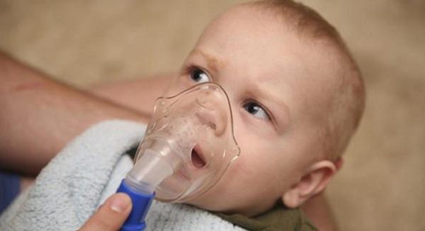 bahaya ibu hamil minum es