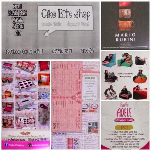 Jogja Online Shop Festival
