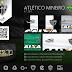 PES 6 | Atlético Mineiro Kit 2017 | By: Wesl Kitmaker