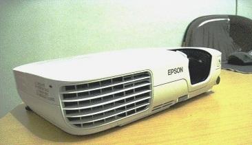 harga proyektor epson eb-s9