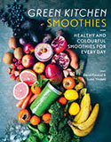 https://www.wook.pt/livro/green-kitchen-smoothies-luise-vindahl/17082330?a_aid=523314627ea40