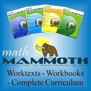 http://www.mathmammoth.com/