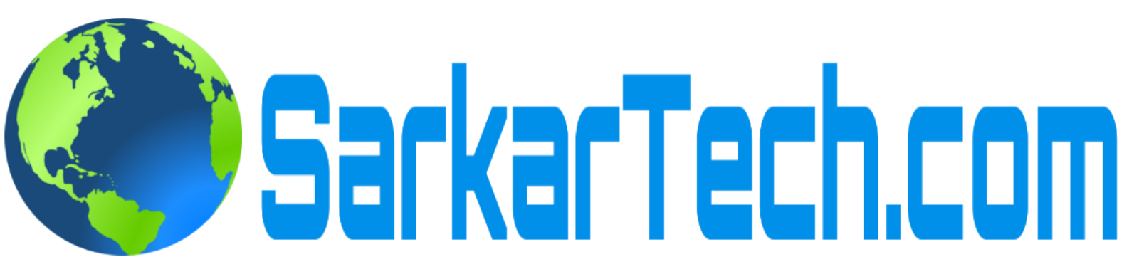 SarkarTech: Technology Advice, Product Reviews, Latest News