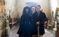 My Cousin Rachel (2017) Rachel Weisz and Sam Claflin Image 2 (10)