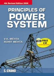 Electrical mehta machines by vk pdf