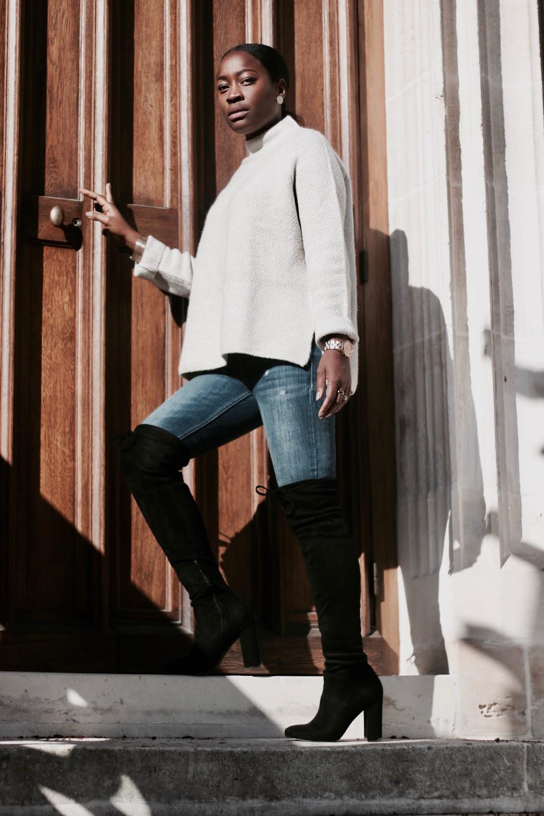 cuissardes-et-jeans