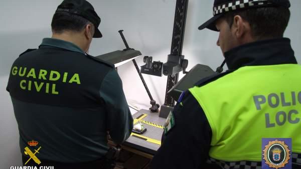 http://www.esvalverde.com/2019/03/operacion-contra-el-trafico-de-droga-en.html