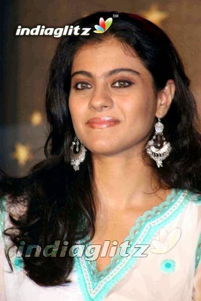 Kajol's Latest Kajol News, Photos,