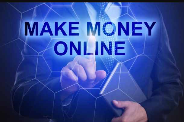 Quickest Ways To Make Money Online