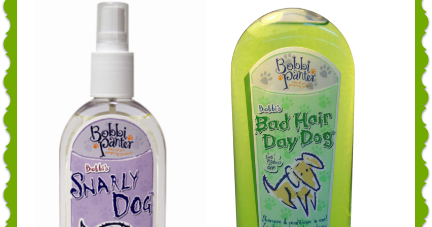 To Dog With Love Time Saving Tips For Grooming Your Dog