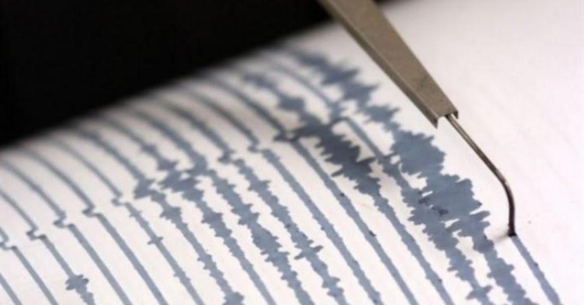 TEMBLOR EN VENEZUELA: Fuerte Sismo de Magnitud 4.7 (Hoy Viernes 16 Marzo 2018) Epicentro - Güiria - USGS