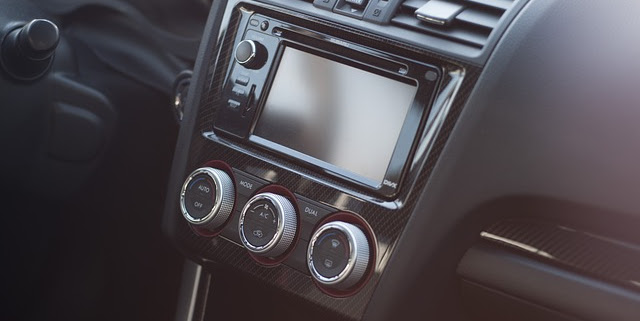 Building the Best Car Stereo System