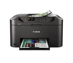 Canon MAXIFY MB2040
