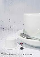 Statuetta 1,5 cm di Ant-Man