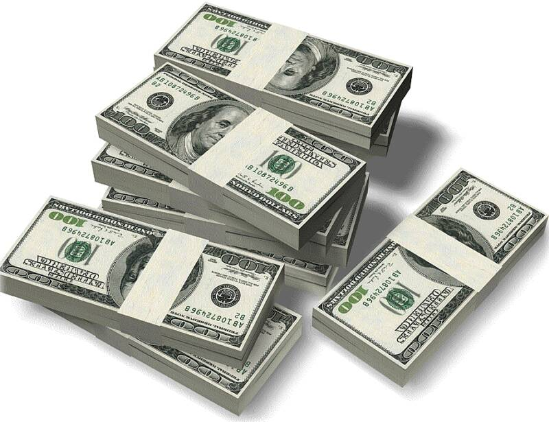 Small Business Loans Business Cash Advance Unsecured