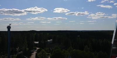 Tykkimäki