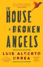 https://www.goodreads.com/book/show/35604591-the-house-of-broken-angels?ac=1&from_search=true