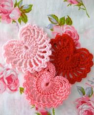 Sherri S Jubilee Happy Valentine S Day Everyone
