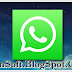 WhatsApp Messenger 2.11.543 For Android