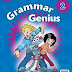 [Series] Grammar Genius 1 2 — FULL Ebook Download #525