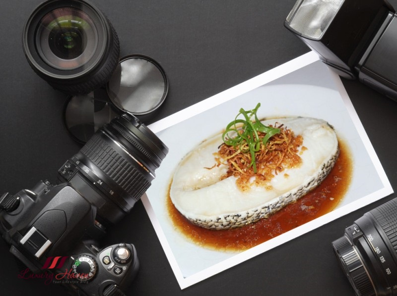 sg50 deals purelyfresh fresh seafood codfish giveaway