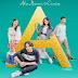 """Aldy Maldini - Terimakasih Cinta (From """"A"""")"""
