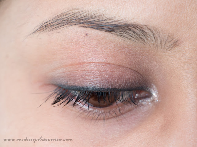 Anastasia Beverly Hills Brow Wiz Skinny Brow Pencil in Dark Brown: Swatches & Review