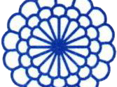 Lowongan Kerja di Direktorat Sekolah Theresiana - Semarang (Guru Teknik Otomotif / Teknik Mesin, Guru Pkn, Guru Bhs. Indonesia, Cleaning Service)