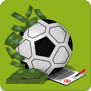 Football Agent mod hack