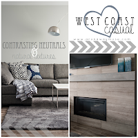 http://www.arunawaymuse.com/2014/07/renovation-adventures-west-coast-casual.html
