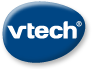 VTech Toys Makes Learning Fun