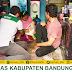 Layanan Aktif BAZNAS KBB - Penyaluran Bantuan Kesehatan