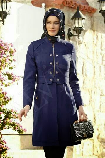 turkish-hijab-image4