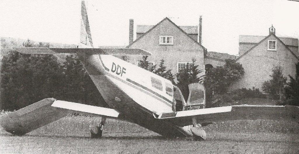 3rd Level New Zealand: Gulf Island Air - Transfer Flights from Waiheke