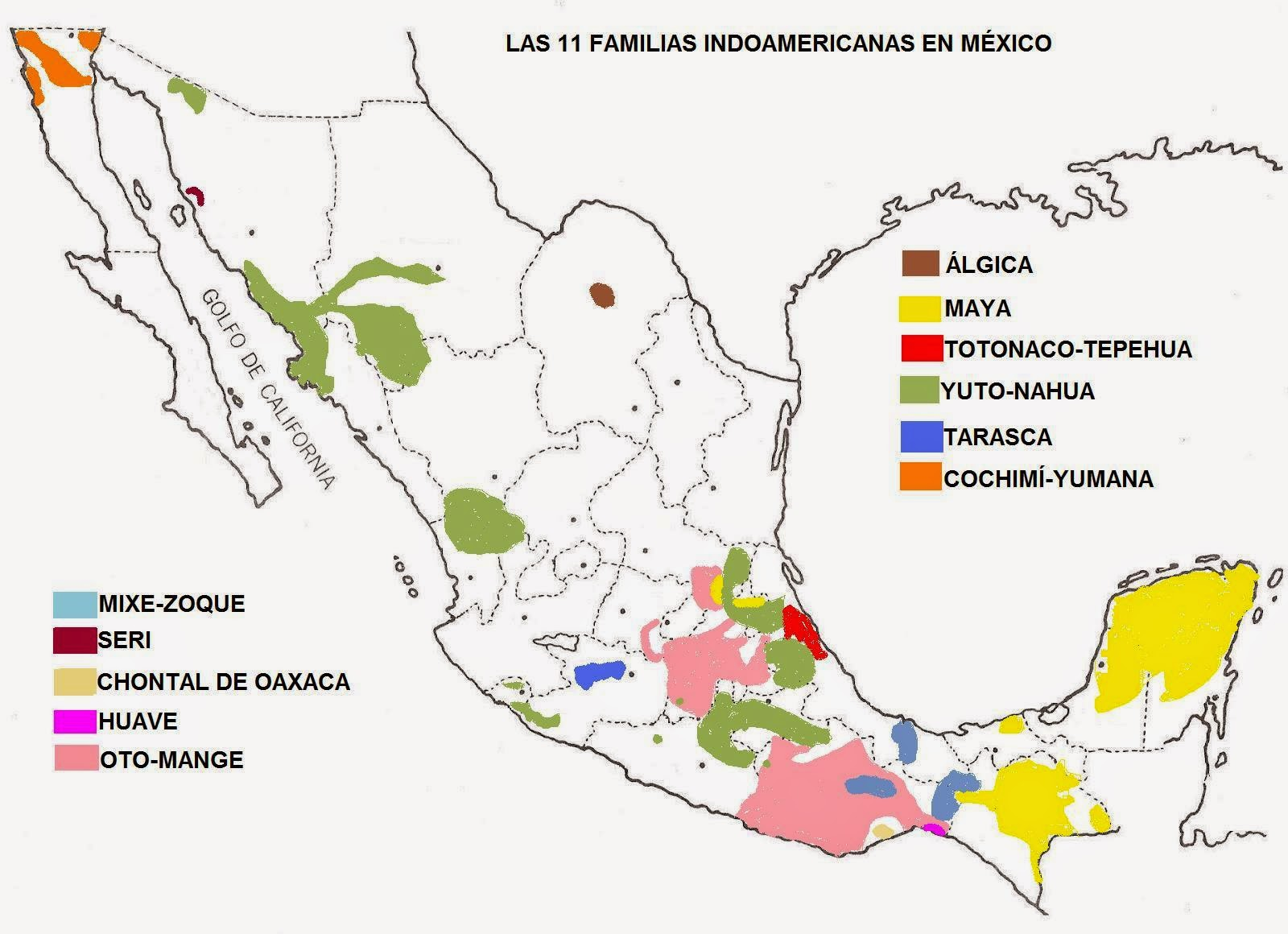 El mundo prehispanico yahoo dating 1
