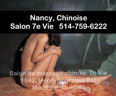 video massage erotique chinois Vandoeuvre-lès-Nancy