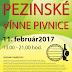 Pezinské vínne pivnice 2017 (11.2.2017)