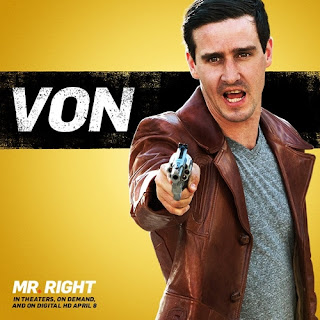 mr right james ransone
