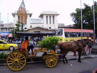 3 Daftar Murah Homestay di Yogyakarta Dekat Sekitar Malioboro, Kaliurang DLL