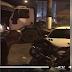 Vídeo de Caminhoneiro contra Funkeiros Bomba na Web
