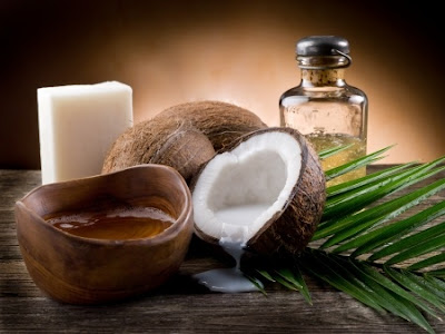 Organic Personal Care Ingredients Market