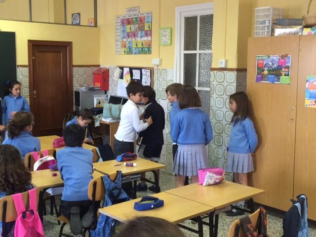 El blog del profe norberto realizamos un juicio en for En nuestra clase