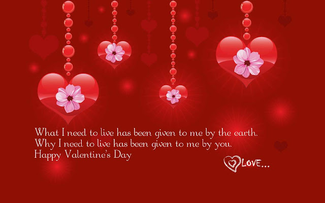 Valentines Day Images Happy Valentines Day Valentine S Day Happy
