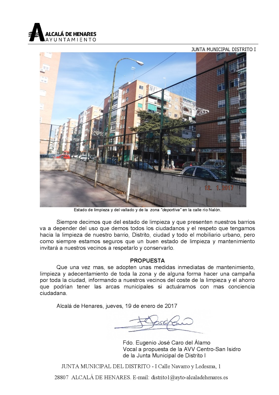 Ahorro total alcala de henares cool besbswy with ahorro for Ahorro total