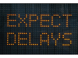 Bus Route Changes, Traffic Delays Expected For Friday's Elk Grove Homecoming Parades