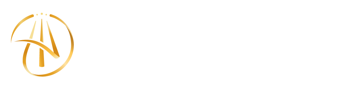 Assemblee Speakers - Blog