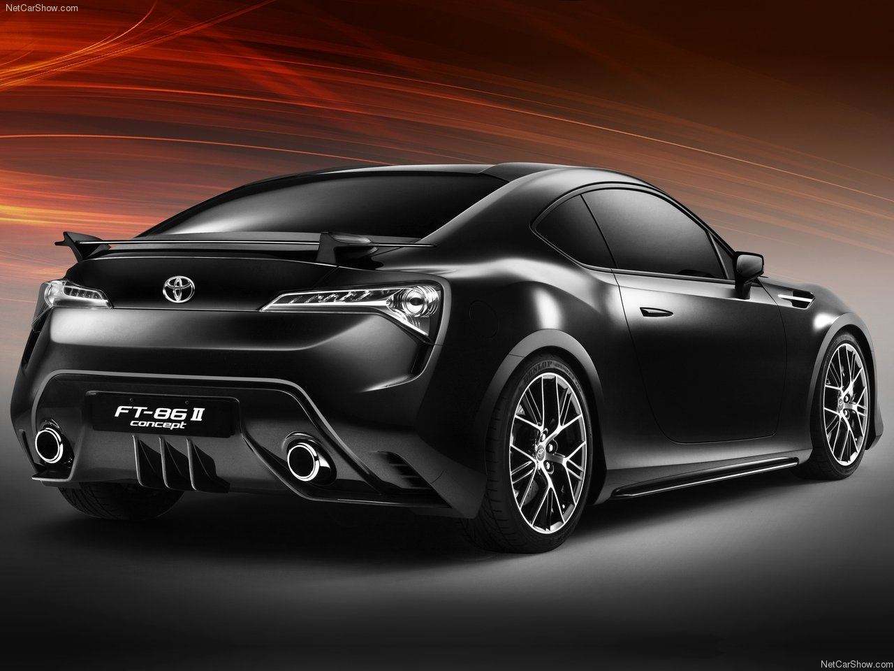 https://4.bp.blogspot.com/--LDoDZEleWU/TWzAO856KrI/AAAAAAAALfQ/zGsYG6Ut2Sc/s1600/Toyota-FT-86_II_Concept_2011_1280x960_wallpaper_03.jpg