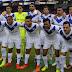 Vélez quiere terminar bien el semestre frente a Atlético Tucumán