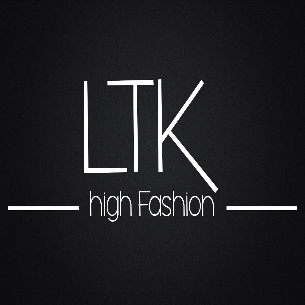 LTK High Fashion